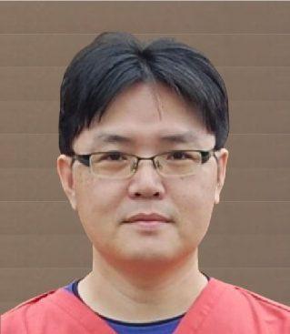松永宏明先生写真